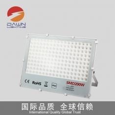 投光灯厂家LED投光灯的主要作用是什么?