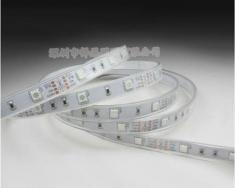 LED软灯条防水分类