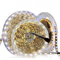 LED灯带厂开关电源介绍及检测要点