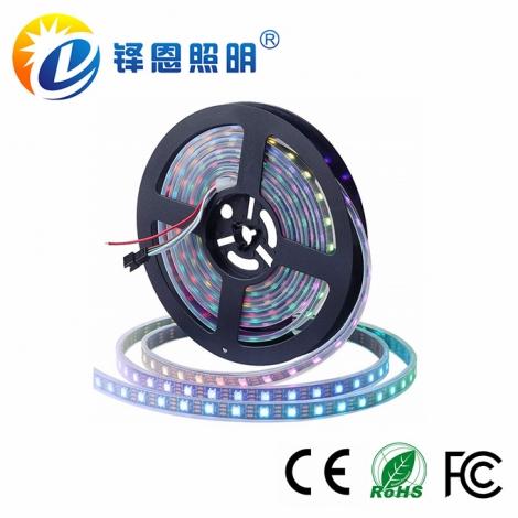 LED灯带已成为生活中不可或缺的照明产品!