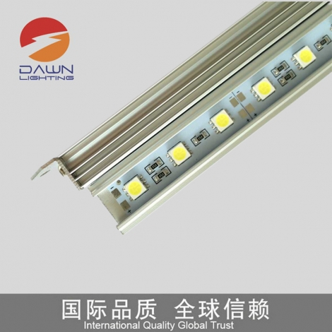 DL-LRB5050-72NP硬灯条