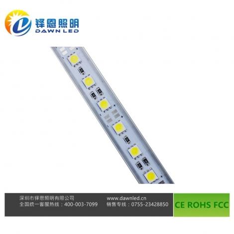 DL-LRB5730-72V珠宝柜