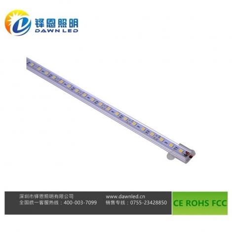 DL-LRB5050-60N硬灯条