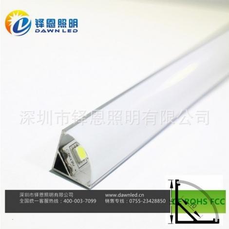 DL-LRB5050-30SP硬灯条