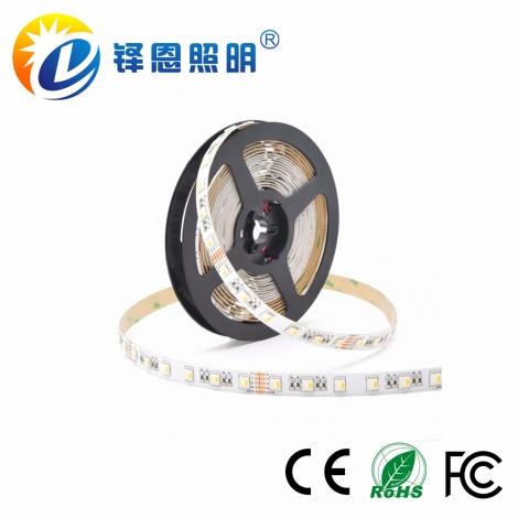 5050RGBW四合一软灯带