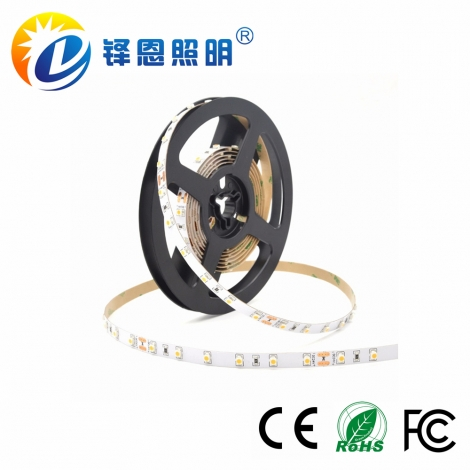 DL-F2-3528-60CW 软灯带