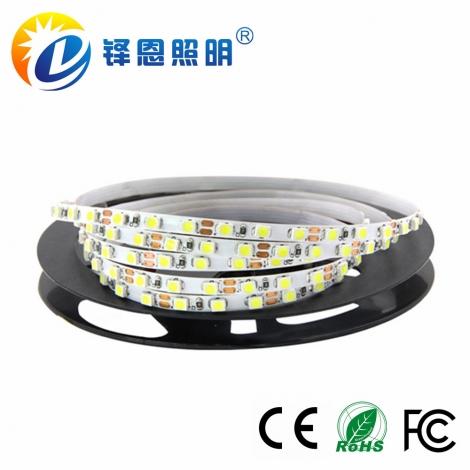 DL-F2-3528-120W软灯带