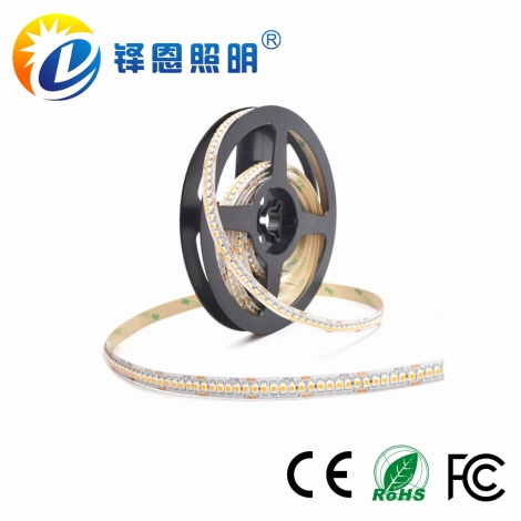 DL-F2-3528-240CW 软灯带