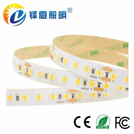 DL-F2-2835-120W软灯带