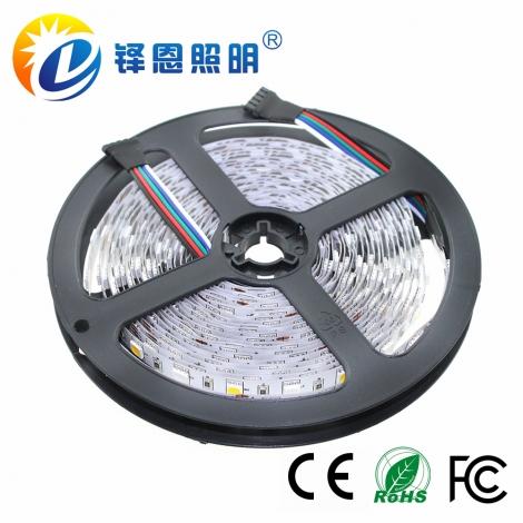 DL-F2-5050-RGB+W灯带