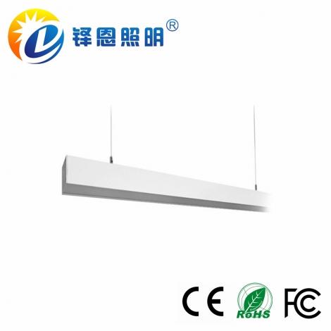 LED线条灯价格