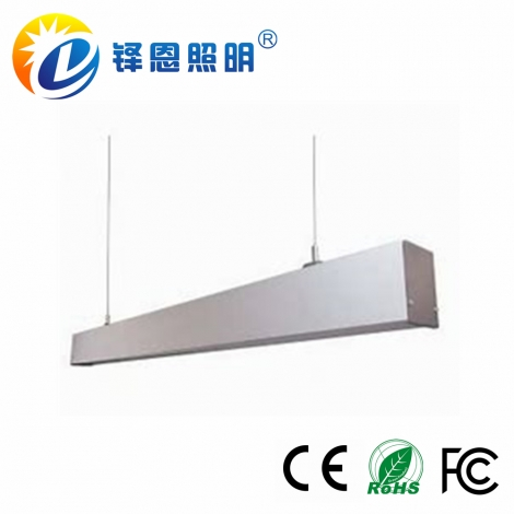 LED线条灯3566