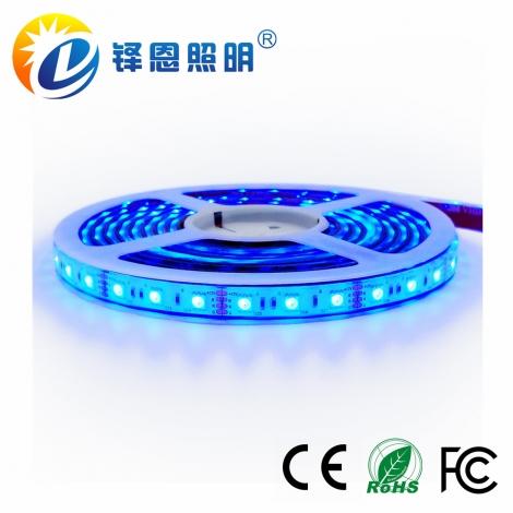 5050RGBW软灯带