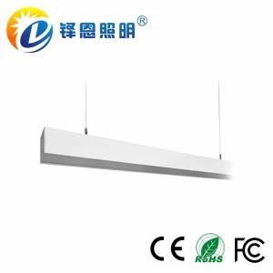LED吊线灯