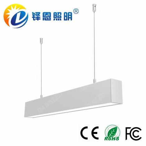 惠州LED吊线灯LL5035