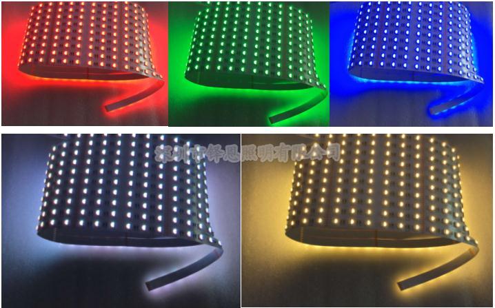 LED软灯带