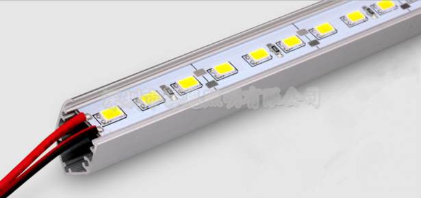 LED硬灯条