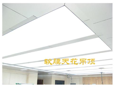 LED灯条厂家